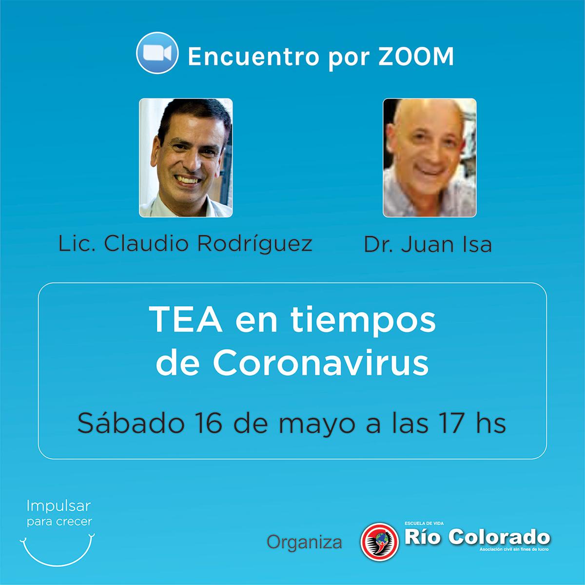 TEA-en-tiempos-de-coronavirus